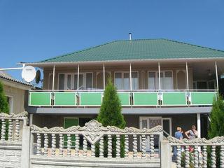 Внимание  отличный 2-эт. дом в Васиенах(Яловены)