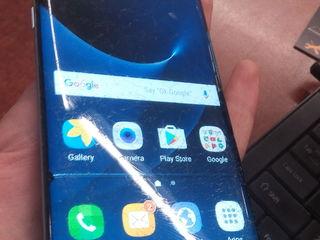 Vind Samsung Galaxy S7 edge ( G935 FD ) - pentru  piese