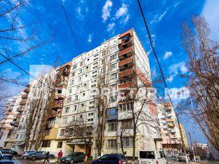Spre vînzare cameră în cămin familial, 18 m2, str. Mihail Sadoveanu, Ciocana