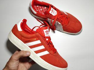 Adidas original 42,2/3 размер