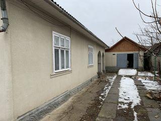 Vind casa in orasul balti/ продается дом в городе бельц