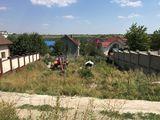 Lot Teren p/u Construcţie, Ciocana, str. Gh. Ghimpu (sector de elită în Chişinău)