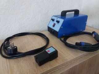 Продам электро магнит для выпремления авто вмятин - PDR