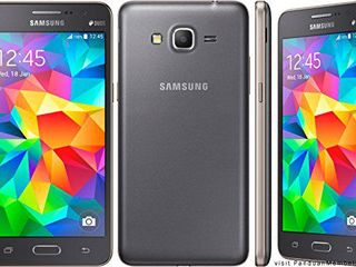 Склад! Meizu, Xiaomi, Samsing , HTC, Sony, Huawei, Nokia, LG, Blackberry, Apple iPhone. Гарантия!
