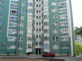 Schimbam apartamente in blocuri noi pe diverse - Posta Veche