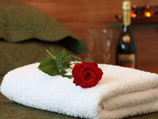O seara romantica alaturi de partenera ta! 150 lei ora/650  sutca