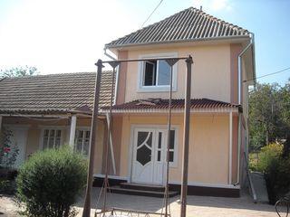 Se vinde urgent Casa In Cojusna