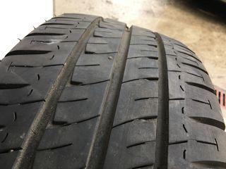 1 anvelopa Michelin Agilis R15C-225x70