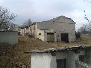 Дом под производство или бизнес