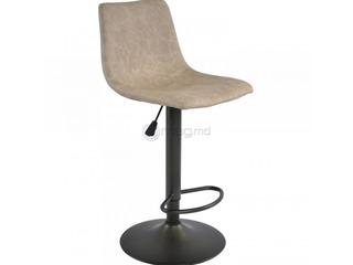 Scaune pentru bar noi credit livrare барные стулья новые кредит доставка(sb-91)