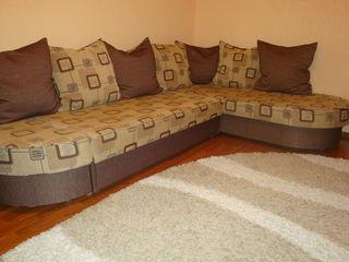 Угловой диван!!!