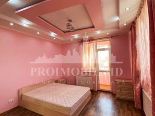 Chirie, str. Testemițanu, Malldova, 2 camere, 370 euro!!!