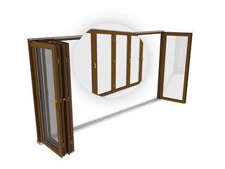 Не покупайте окна пока не увидите наших. отличные цены и качество от производителя