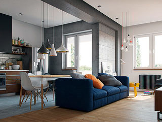 Сниму 2 комнатную квартиру