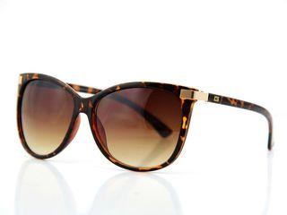Солнцезащитные очки для женщин доставка по Молдове.Сезонные скидки.50%