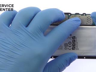 Samsung Galaxy A8+ (SM-A730FZVDSEK) Не держит батарея, заменим без потерей!