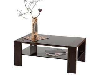 Мебель для гостиной на любой вкус с доставкой на дом.