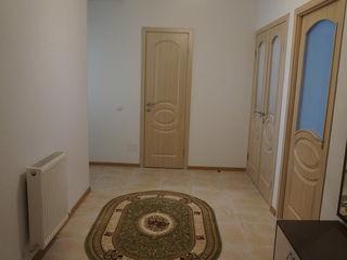 apartament in chirie 300 euro buicani