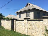 Casa in centru orasului Basarabeasca
