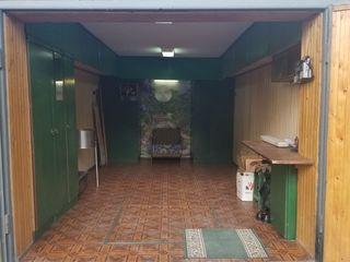 Продаю гараж! CCG-20, Ботаника, Виадук