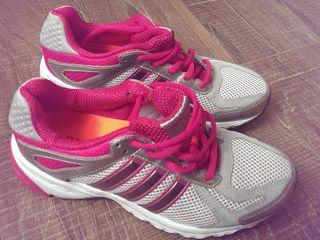 Adidas 37m,dame