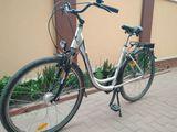 Продам отличный велосипед, едеш и балдееш.