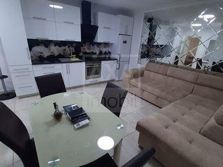 Vânzare apartament modern cu 1 cameră + bucătărie și living, amplasat în or. Ialoveni