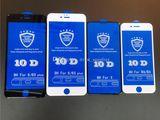 Sticla de protectie iphone 7/8/X/Xs/11/11pro