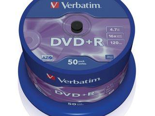 Диски CD-R , DVD-R , Printable . Оптовые цены . Доставка