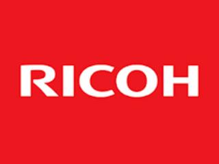 Единственный официальный представитель RICOH в Молдове. Unicul partener oficial RICOH în Moldova