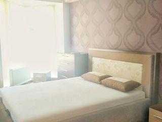 Spre chirie apartament , Botanica 1x cameră + living