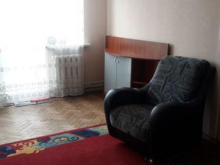 Сдаю 2-комнатную квартиру: ул. Зелинского (Ботаника)