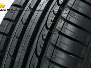R16 205.55 R16 205-55 R16 205/55 Dunlop Germany