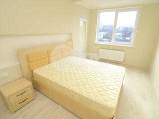 Apartament cu 1 cameră, str. Independenței, Botanica, 300 € !
