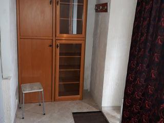 сдается в центре 1 ком, квартира с мебелью