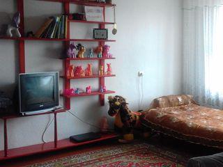 Vind-Sckimb Apartament