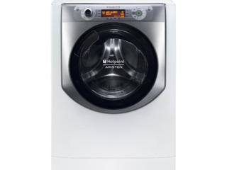 Стиральная машина hotpoint-ariston aq105d 49d eu/b полногабаритная/ 10 кг/ белый
