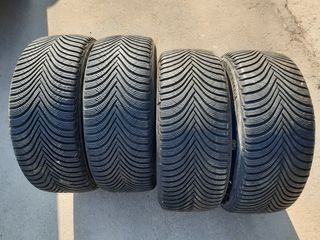 Michelin Alpin5 225/45 r17