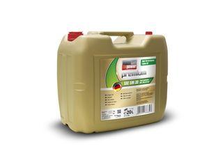 Моторное масло в ассортименте - немецкое качество