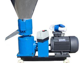 Granulator KL-150,Cea mai bună alegere