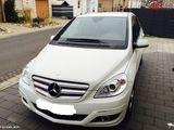 Mercedes B Класс