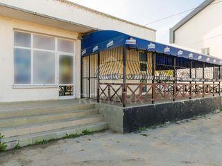 Chirie Spațiu Comercial 450 mp, or.Vatra , str. Ștefan Vodă, 220000 €