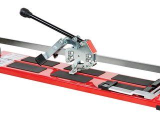 Plitkorez  roller-cut professional 850 мм kristal