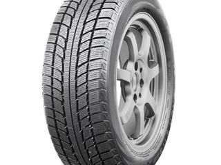 Triangle Group TR777 195/55 R15