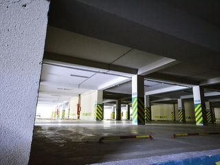 Loc de parcare - Telecentru - city parking center