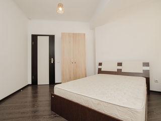 Centru, Valea Trandafirilor. 2 camere cu living. Glorinal/Caramida/Parc.