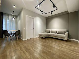 Apartament spre chirie , Urban Construct !