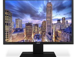 "Monitor ""Refurbished"" Acer B226WL din Germania cu garanție la cel mai bun preț din Moldova!"