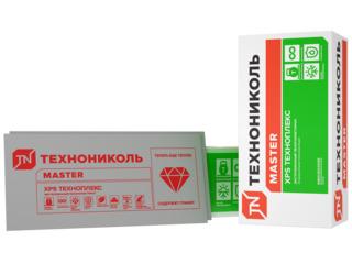 Пенолистирол  Технониколь XPS Carbon ECO! Оптовые цены!