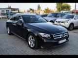 Oferta limitata                     Mercedes    E   Class!